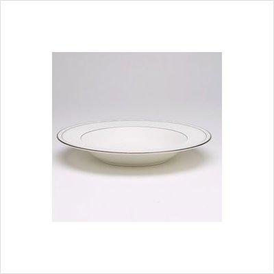 (Noritake Aria Platinum Soup/Cereal Bowl)