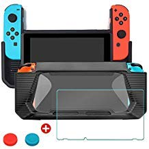 Image of the product Sunjoyco Case for that is listed on the catalogue brand of Sunjoyco.