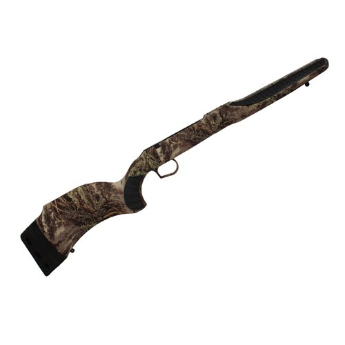 Thompson/Center Arms Dimension RH Stock Camo Max1