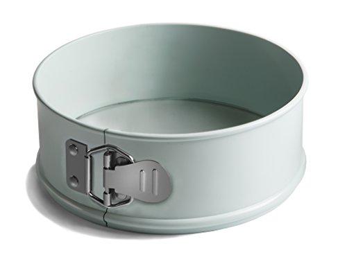 JAMIE Oliver jb1020 springvorm, staal, Mint, klein 20cmØ x 8 cm hoch