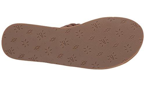 'Neill O Cognac Lucille Flip Sandel Flop Size Coñac Women 6 Cognac 's 6 dqqZ6rwzx