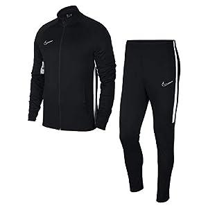 Nike Academy Track Suit K2 Tuta