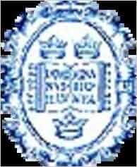 caste in modern india and other essays by m.n srinivas Mysore narsimhacharya srinivas : mysore narsimhacharya srinivas : biography and contribution to indian caste in modern india and other essays.