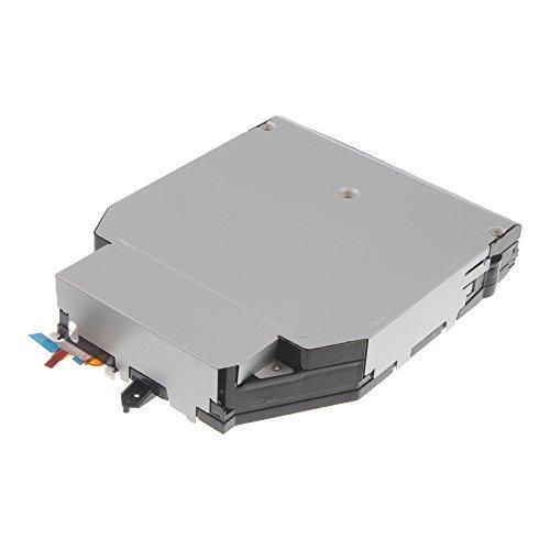 Complete KEM-450DAA CECH-3001A CECH-3001B Blu-ray DVD Drive SONY PS3 SLIM