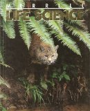 img - for Merrill Life Science: Teachers Wraparound Edition book / textbook / text book