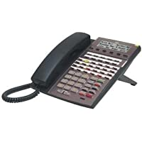 NEC DSX Systems NEC-1090034 DSX VoIP 34-Button Display Telephone POE - NEW - Retail - NEC-1090034