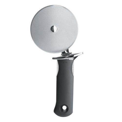 OXO Good Grips 4-inch