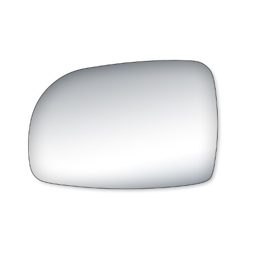 Fit System 99038 Ford/Windstar Driver/Passenger Side Replacement Mirror Glass