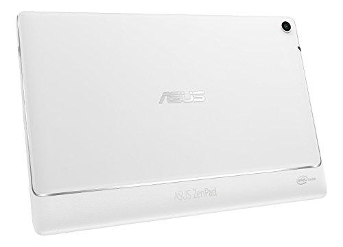 ASUS ASUS ZenPad S 8.0 Z580CA-WH32