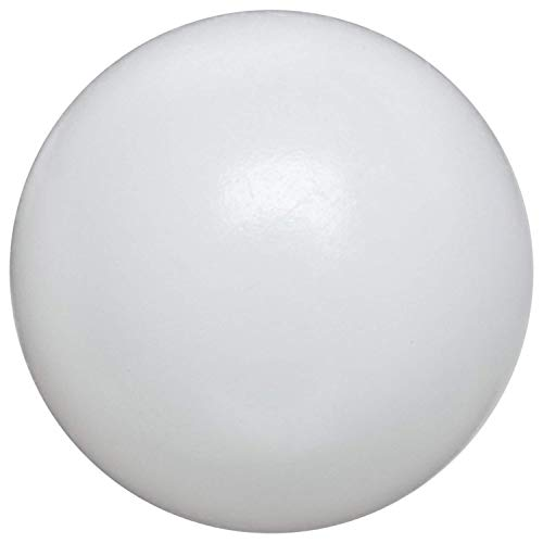 (Assigned by Sterling Seal & Supply TFEBALLS.1125X6.DSC PTFE Ball, 1-1/8