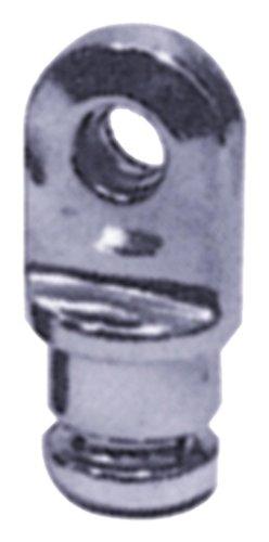 Internal Eye End - Taylor Made 1202 Internal Eye End for Bimini Boatop - 3/4