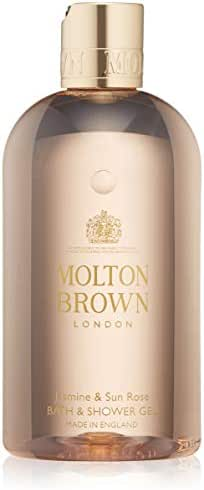 Body Washes & Gels: Molton Brown