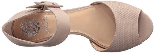 Vince Kjole Safari Shelbin3 Camuto Kvinners Sandal SwrTS