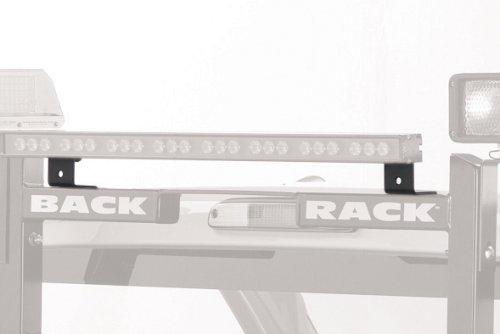 Backrack 91004 Arrow Stick Bracket - 2 - Bracket Rack Back Light