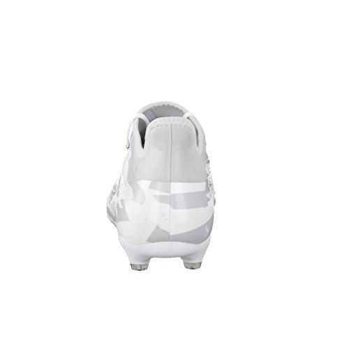 Adidas X 16.2FG Chaussures de football pour homme FR:42 FTWWHT/FTWWHT/CLEGRE