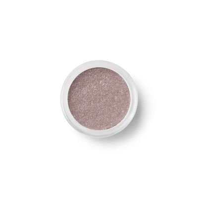 bareMinerals Eye Shadow, Nude Beach, 0.02 Ounce by bareMinerals