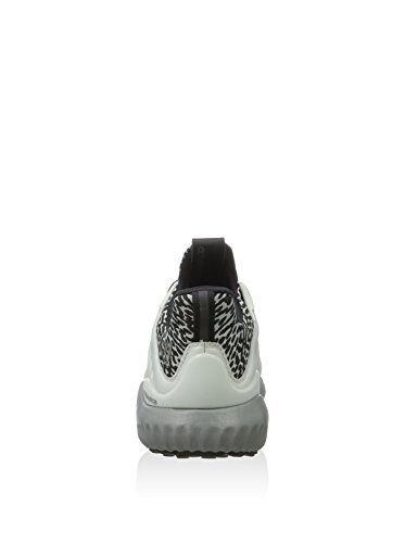 Cross 5 UK 7035 adidas 4 ral 7035 ral bright bright Women's Grey grey grey Trainers 5wxzpwCq