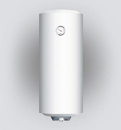 Calentador de agua eléctrico 2 KW 2000 W/230 V OSV.eco-80