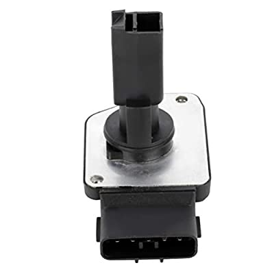 FINDAUTO Mass Air Flow Sensor MAF Fit for MF7501 2220475010 AFH7015 5S2893 SU5182 MF4231 1997-2000 Toyota 4Runner,1997-1999 Toyota Tacoma: Automotive