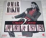 Crucial 2 Groove [Vinyl]