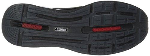 Puma Ignite Unisex Limitless Running Scarpe 2 AAw7nOxrq