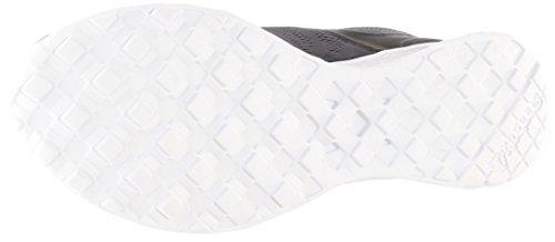 Reebok Sublite Speedpak MTM Mujer Fibra sintética Zapato para Correr
