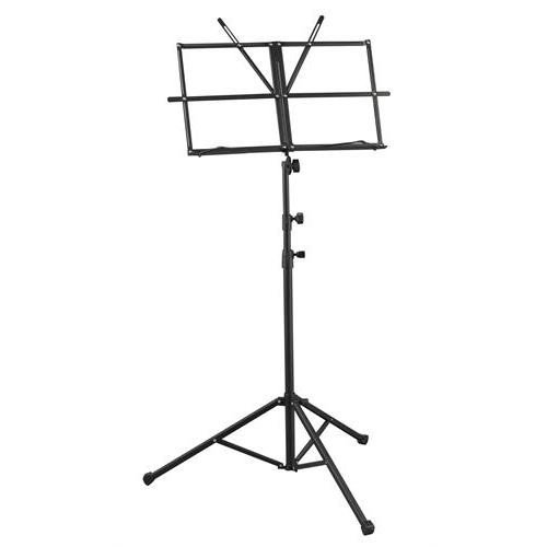 extra-tall-light-music-stand-with-bag