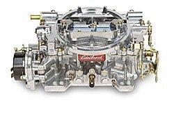 carburetor ford sierra - 7