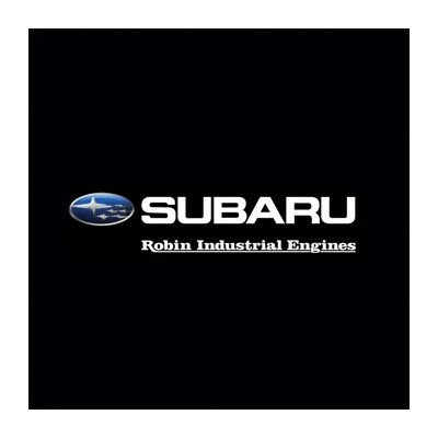Subaru 9RGV0013 125V Adapter