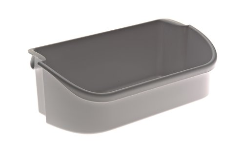 Frigidaire 240324501 Door Bin for Refrigerator