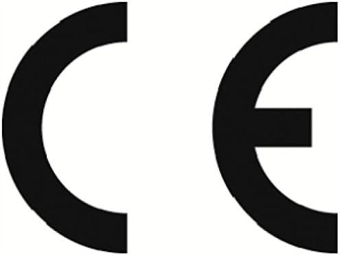 f/ür Elektrolocher 5030 und Elektroheftger/ät 5533 Leitz 50850095 Netzadapter