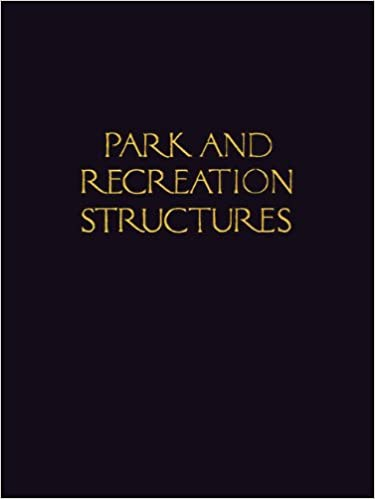 recreation program planning templates and examples