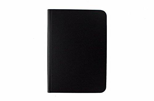 m-edge-international-inc-basic-folio-for-7-8inblack-u7-ba-mf-b