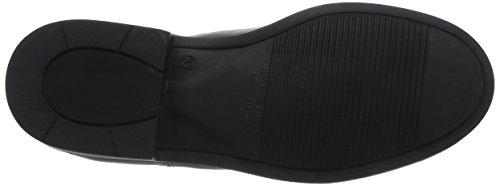 2 Donna Chelsea nero Nero Eagle Boots Orzac W 6txwEXS