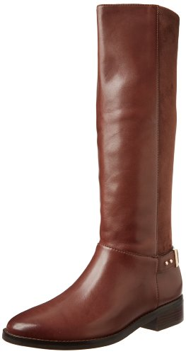 cole-haan-womens-adler-tall-boot