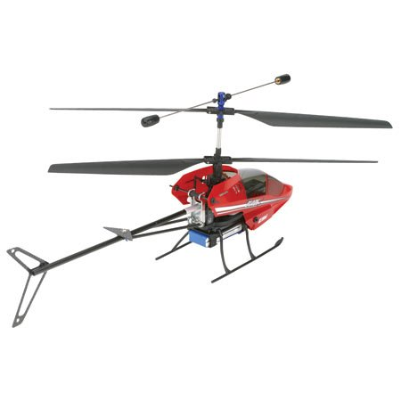 ESP H1000 Carbon Fiber Tail Boom Kit: E-Flite Blade CX CX2