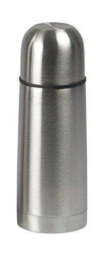 Home Basics Bullet Flask 0 5 Liter product image