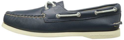 Xodus Iration Women's Sperry Loafers navy Blue fEvxa5Sw5q