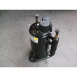 TECUMSEH RGA5471BAA/71012510-01 1/2 TON AC/HP ROTARY COMPRESSOR 115/60/1 R410A
