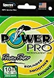 Power Pro 10 -Pounds – 300 yard, Outdoor Stuffs