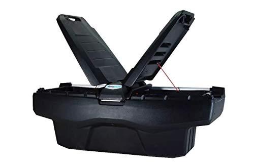 Caja DE Herramientas Trinity/Varios Modelos DE CAMIONETA (Chevrolet Silverado 2015-2018, 2XL)