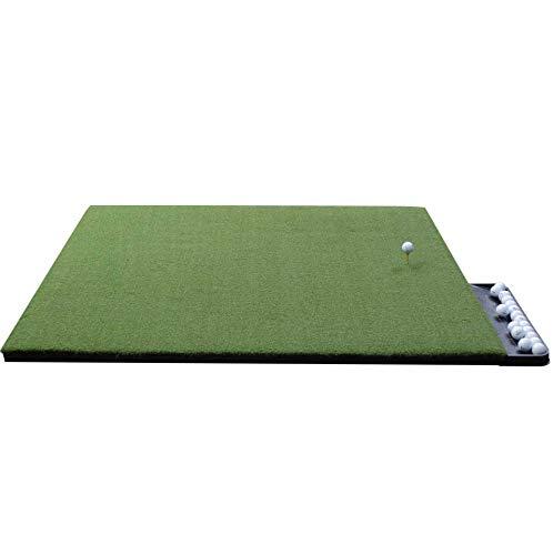Gorilla Perfect ReACTION Golf Mats 3