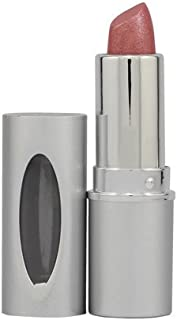 product image for Honeybee Gardens Truly Natural Lipstick, Dream