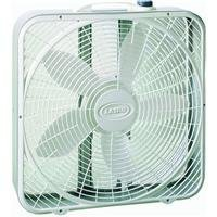 lasko 3733 box fan - 6