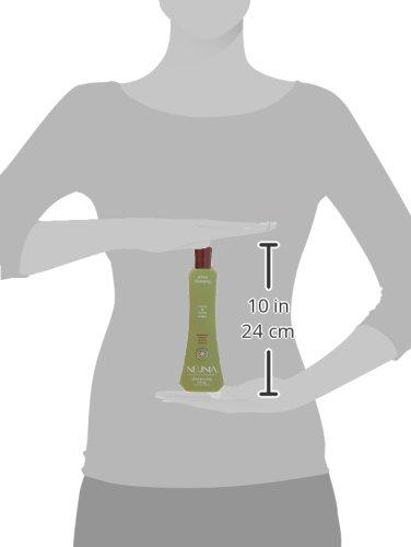 Neuma ReNeu Cleanse Shampoo, 10.1 Fluid Ounce by Neuma (Image #3)