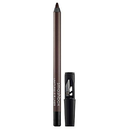 smashbox eye liner sharpener - 7
