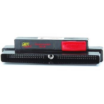 JET 11012 Power Control Module