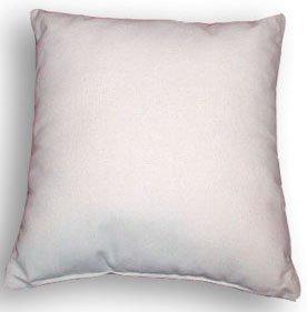 LA Linen™ Euro 26 X 26 Pillow Insert COMINHKR048297