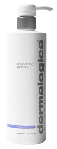 (Dermalogica UltraCalming Cleanser 16.9 oz)