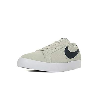 Nike Men's Sb Blazer Vapor Skate Shoe (11)